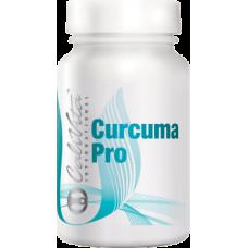 Curcuma Pro (60 tablet)