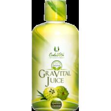 Gravital Juice 946 ml