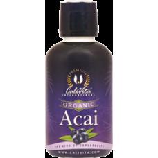 Organic Acai 473 ml