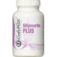 Silymarin plus (dříve Liver Aid)