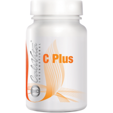 C Plus (100 tablet)