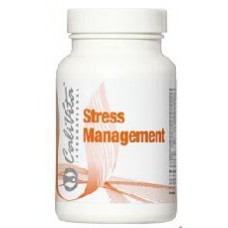 Stress Management B-complex (100 tablet)