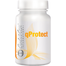 qProtect 90 tablet