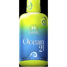 Ocean 21 (946 ml)