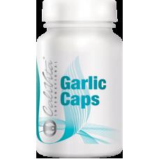 Garlic Caps (100 kapslí)