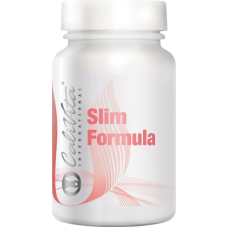 Slim Formula (90 tablet)