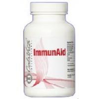 ImmunAid (180kapslí)